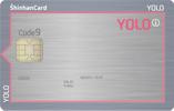 마이신한포인트카드
