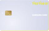 삼성카드 포인트