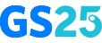 GS25 로고