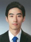 박정철 컨설턴트 사진