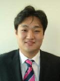 경민혁 컨설턴트 사진