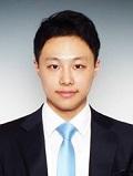 김태현 컨설턴트 사진
