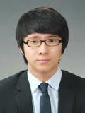 조현주 컨설턴트 사진